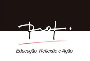 Blog Prof.